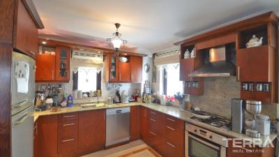 1931-villa-in-fethiye-ovacik-with-large-garden-and-private-swimming-pool-6131c89aac8c2