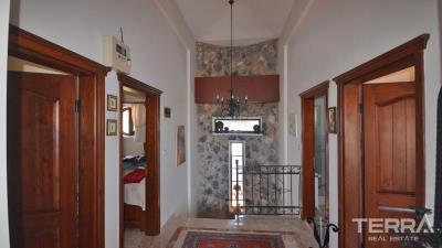 1931-villa-in-fethiye-ovacik-with-large-garden-and-private-swimming-pool-6131c89a50cb8