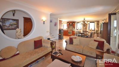 1931-villa-in-fethiye-ovacik-with-large-garden-and-private-swimming-pool-6131c89dd8fde