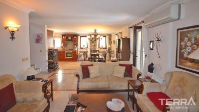 1931-villa-in-fethiye-ovacik-with-large-garden-and-private-swimming-pool-6131c89da9498