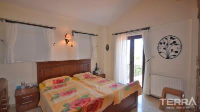 1931-villa-in-fethiye-ovacik-with-large-garden-and-private-swimming-pool-6131c89914206
