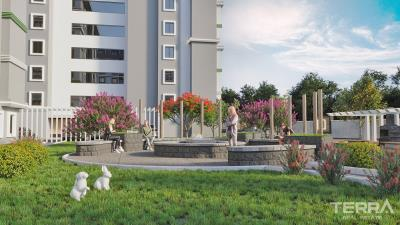 1937-sea-view-apartments-in-alanya-avsalar-with-5-star-amenities-6132265b0bd0f