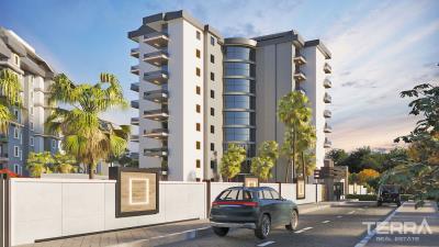 1937-sea-view-apartments-in-alanya-avsalar-with-5-star-amenities-6132265b941e5