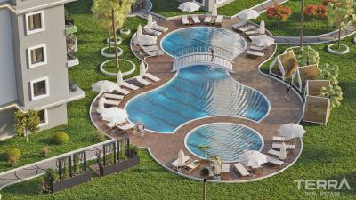 1937-sea-view-apartments-in-alanya-avsalar-with-5-star-amenities-6132265a87743