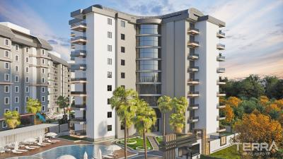 1937-sea-view-apartments-in-alanya-avsalar-with-5-star-amenities-6132265c9a6d6