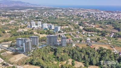 1937-sea-view-apartments-in-alanya-avsalar-with-5-star-amenities-6132265eea9ee
