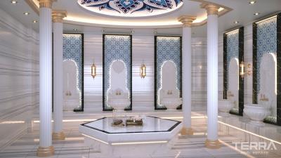 1937-sea-view-apartments-in-alanya-avsalar-with-5-star-amenities-6132266adb03a