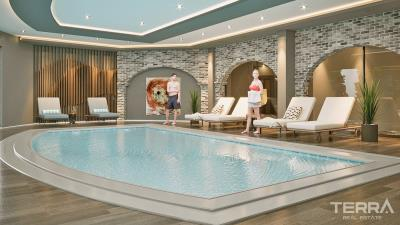 1937-sea-view-apartments-in-alanya-avsalar-with-5-star-amenities-6132266c4f149