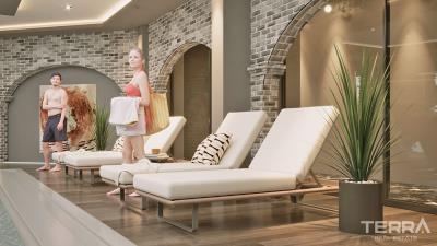 1937-sea-view-apartments-in-alanya-avsalar-with-5-star-amenities-6132266ce6de8