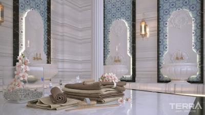 1937-sea-view-apartments-in-alanya-avsalar-with-5-star-amenities-6132266c152c0