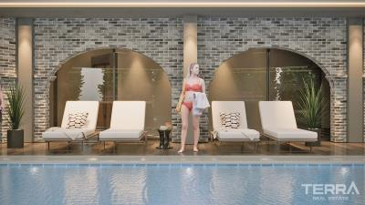 1937-sea-view-apartments-in-alanya-avsalar-with-5-star-amenities-6132266d548cc