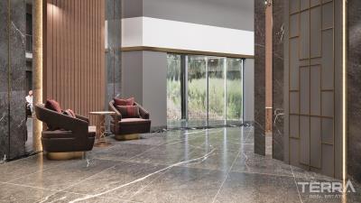 1937-sea-view-apartments-in-alanya-avsalar-with-5-star-amenities-6132266f4e2c5