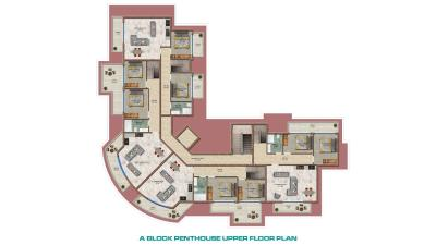 1937-sea-view-apartments-in-alanya-avsalar-with-5-star-amenities-6132267c32a6d