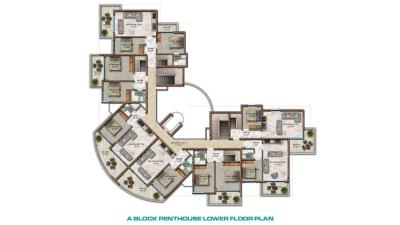 1937-sea-view-apartments-in-alanya-avsalar-with-5-star-amenities-6132267c36d81