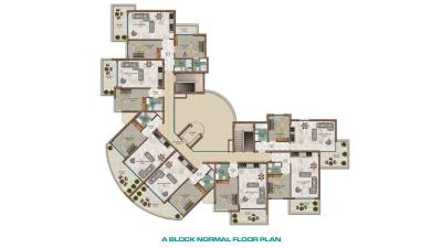 1937-sea-view-apartments-in-alanya-avsalar-with-5-star-amenities-6132267ce0595