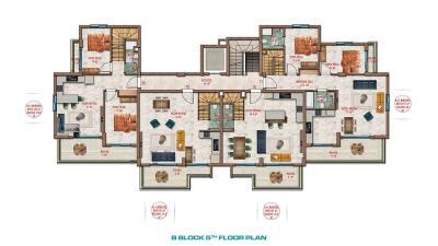 1937-sea-view-apartments-in-alanya-avsalar-with-5-star-amenities-6132267d2dbb8
