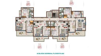 1937-sea-view-apartments-in-alanya-avsalar-with-5-star-amenities-6132267e16394