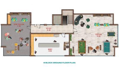 1937-sea-view-apartments-in-alanya-avsalar-with-5-star-amenities-6132267eab70c