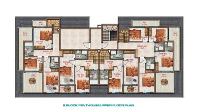 1937-sea-view-apartments-in-alanya-avsalar-with-5-star-amenities-6132267dc22f6