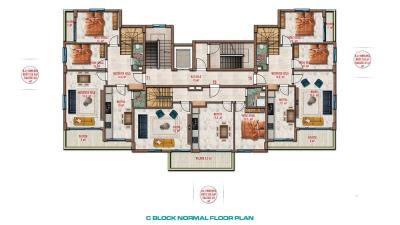 1937-sea-view-apartments-in-alanya-avsalar-with-5-star-amenities-6132267ee1a76