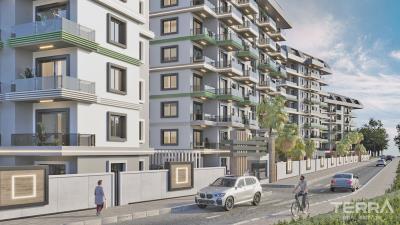 1937-sea-view-apartments-in-alanya-avsalar-with-5-star-amenities-61322652b2103