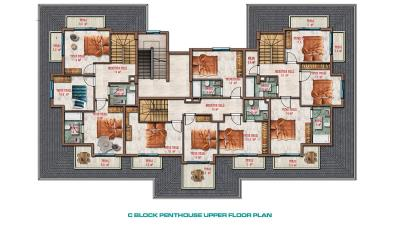 1937-sea-view-apartments-in-alanya-avsalar-with-5-star-amenities-6132267f925a7