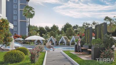 1937-sea-view-apartments-in-alanya-avsalar-with-5-star-amenities-61322652cb624