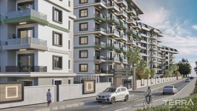 1937-sea-view-apartments-in-alanya-avsalar-with-5-star-amenities-61322653d1654