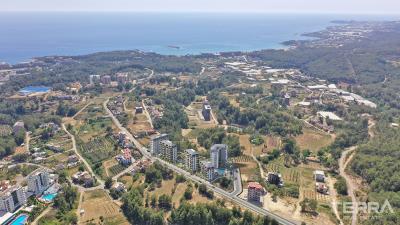1937-sea-view-apartments-in-alanya-avsalar-with-5-star-amenities-61322660db735