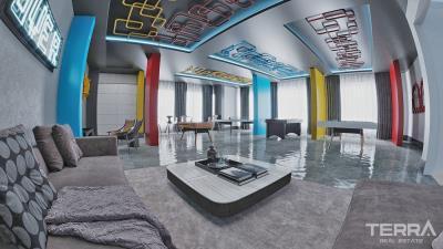 1937-sea-view-apartments-in-alanya-avsalar-with-5-star-amenities-61322671d782b