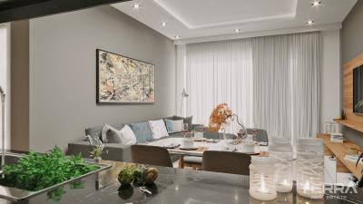 1937-sea-view-apartments-in-alanya-avsalar-with-5-star-amenities-61322673ec3f0