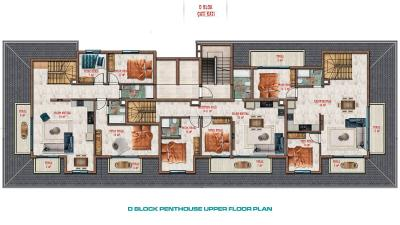 1937-sea-view-apartments-in-alanya-avsalar-with-5-star-amenities-61322680e97a7