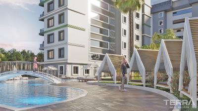 1937-sea-view-apartments-in-alanya-avsalar-with-5-star-amenities-613226550e597