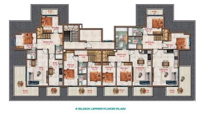 1937-sea-view-apartments-in-alanya-avsalar-with-5-star-amenities-61322682a454a