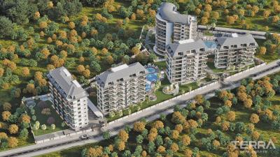 1937-sea-view-apartments-in-alanya-avsalar-with-5-star-amenities-613226559a7f5