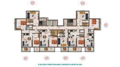 1937-sea-view-apartments-in-alanya-avsalar-with-5-star-amenities-613226823a94a