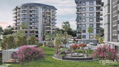 1937-sea-view-apartments-in-alanya-avsalar-with-5-star-amenities-6132265663e70