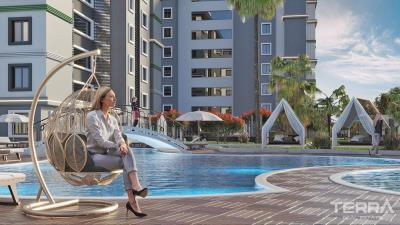 1937-sea-view-apartments-in-alanya-avsalar-with-5-star-amenities-6132265995dff