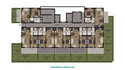 1927-bargain-apartments-close-to-the-sandy-beach-in-demirtas-alanya-612de80e1a0a4