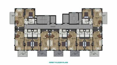 1927-bargain-apartments-close-to-the-sandy-beach-in-demirtas-alanya-612de80ebeed2
