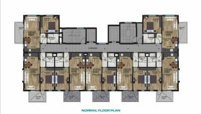 1927-bargain-apartments-close-to-the-sandy-beach-in-demirtas-alanya-612de80f088cf