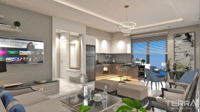 1927-bargain-apartments-close-to-the-sandy-beach-in-demirtas-alanya-612de81e01c57