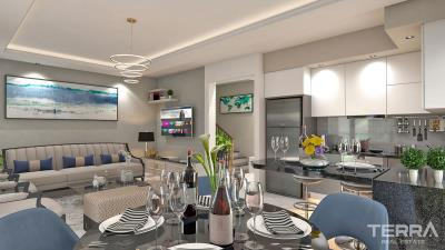 1927-bargain-apartments-close-to-the-sandy-beach-in-demirtas-alanya-612de81e868c8