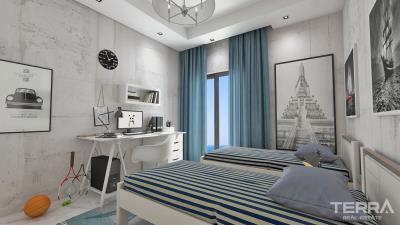 1927-bargain-apartments-close-to-the-sandy-beach-in-demirtas-alanya-612de81f9aa28