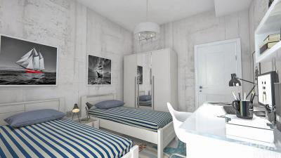 1927-bargain-apartments-close-to-the-sandy-beach-in-demirtas-alanya-612de81fb2a6b