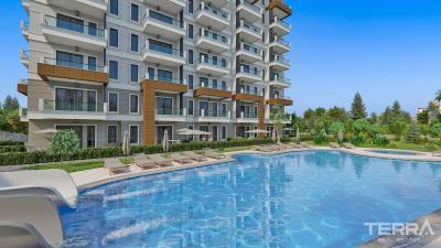 1927-bargain-apartments-close-to-the-sandy-beach-in-demirtas-alanya-612de806be3f3
