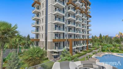 1927-bargain-apartments-close-to-the-sandy-beach-in-demirtas-alanya-612de8078a15f
