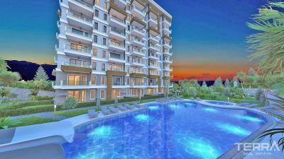 1927-bargain-apartments-close-to-the-sandy-beach-in-demirtas-alanya-612de80006d78