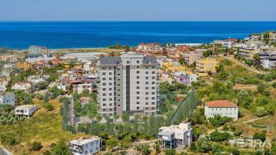 1927-bargain-apartments-close-to-the-sandy-beach-in-demirtas-alanya-612de80475bc3