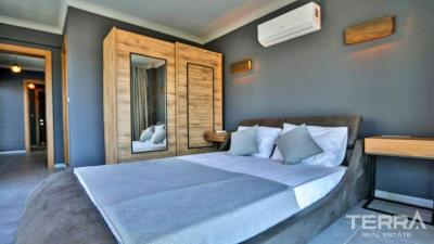 1942-exclusive-detached-villa-with-luxury-features-in-ovacik-fethiye-613f597a2ad66
